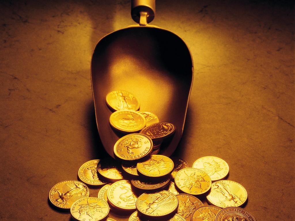 scoop_of_coins