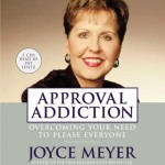Approval-Addiction-Meyer-Joyce-9781594830235.jpg