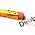 erase_debt.jpg