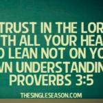LORDtrust