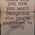 marry5