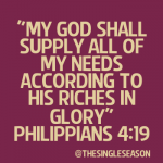 quote-my-god-shall-supply_740230-0