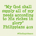 quote-my-god-shall-supply_740230-1